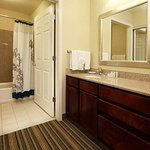 Residence Inn Tucson Williams Centreの写真
