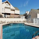 Hawthorn Suites By Wyndham Dayton Mall South Miamisburgの写真