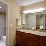 Foto de Hawthorn Suites by Wyndham Airport Columbus East