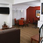 Photo of Residence Inn Buffalo Amherst
