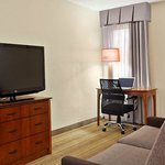 Residence Inn Winston-Salem University Areaの写真