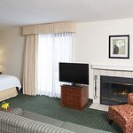 Photo of Residence Inn Minneapolis - St. Paul Airport / Eagan