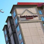 Photo de Residence Inn Toronto Airport