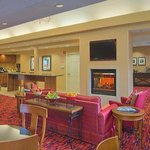 Photo of Residence Inn Eugene Springfield