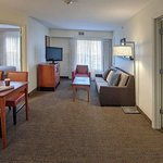 Residence Inn by Marriott - Fayetteville Cross Creekの写真
