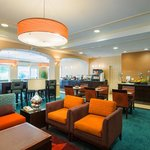 Photo of Residence Inn Boston Framingham