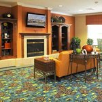 Residence Inn Shreveport Airportの写真