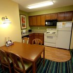 Residence Inn Spokane East Valleyの写真