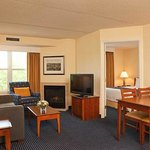 Photo of Residence Inn Boston Woburn