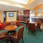 Foto van Residence Inn New Bedford Dartmouth