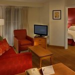 Photo de Residence Inn Southington