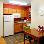 Residence Inn New Bedford Dartmouthの写真