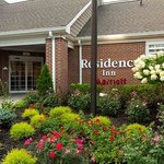 Photo of Residence Inn Wayne