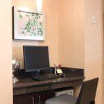 Residence Inn Houston The Woodlands IIの写真