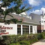 Photo of Residence Inn Arundel Mills BWI Airport
