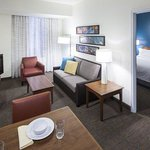 Residence Inn Houston West/Energy Corridorの写真