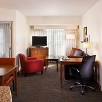 Foto de Residence Inn by Marriott Daytona Beach Speedway/Airport