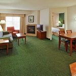 Residence Inn Grand Junctionの写真