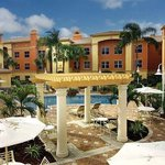 Residence Inn by Marriott Naples Foto