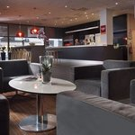 Photo de Thon Hotel Kristiansand