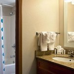 TownePlace Suites Denver Southwest/Littleton Foto