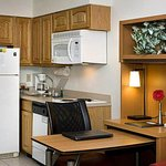 Foto di TownePlace Suites Wilmington Newark
