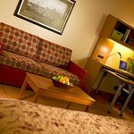 TownePlace Suites by Marriott Detroit Livonia Foto
