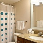 Φωτογραφία: TownePlace Suites Denver Southwest/Littleton
