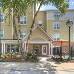 Foto de TownePlace Suites Raleigh Cary/Weston Parkway