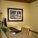 Photo of TownePlace Suites Minneapolis Eden Prairie