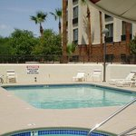 Photo of SpringHill Suites Phoenix Tempe/Airport