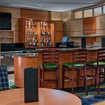 SpringHill Suites Denver Airportの写真
