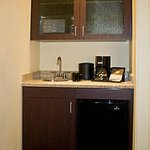 Photo de SpringHill Suites Lancaster/Palmdale