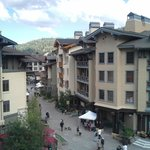 Billede af The Village At Squaw Valley