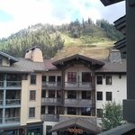 Foto de The Village At Squaw Valley
