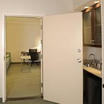 SpringHill Suites Billingsの写真
