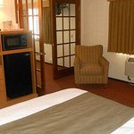 AmericInn Lodge & Suites Baxter照片