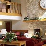 Φωτογραφία: AmericInn Hotel & Suites Inver Grove Heights