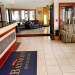 Photo of Baymont Inn & Suites Muskegon