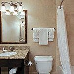 Hawthorn Suites by Wyndham West Palm Beachの写真