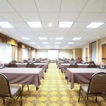 Photo de Holiday Inn Express Vernon Hills