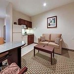 Hawthorn Suites by Wyndham DFW North Foto