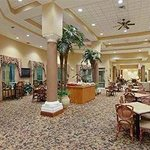 Photo of Hawthorn Suites Lake Buena Vista