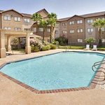 Hawthorn Suites by Wyndham Aransas Passの写真