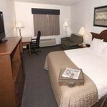 Foto de Baymont Inn and Suites Tupelo