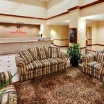 Hawthorn Suites by Wyndham Midwest City Tinker/Air Base resmi