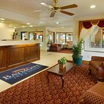 Photo de Baymont Inn & Suites Jackson