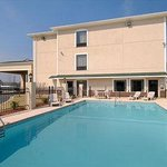 Φωτογραφία: Baymont Inn & Suites / Augusta Riverwatch