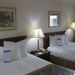 Photo de Baymont Inn & Suites Dowagiac