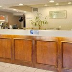 Photo de Baymont Inn & Suites Willows